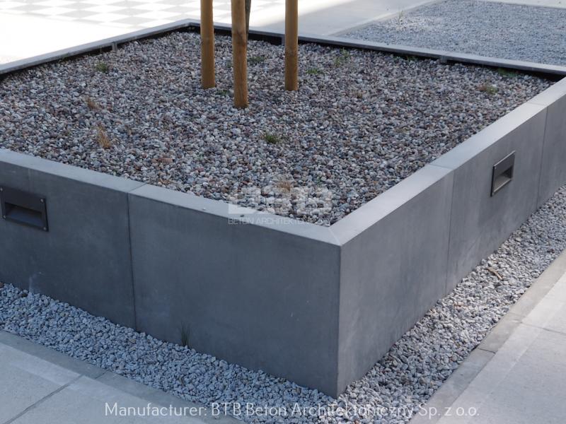 Декор бетон 174 шлифовальная машинка по бетону купить на авито